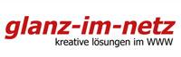 Logo glanz-im-netz
