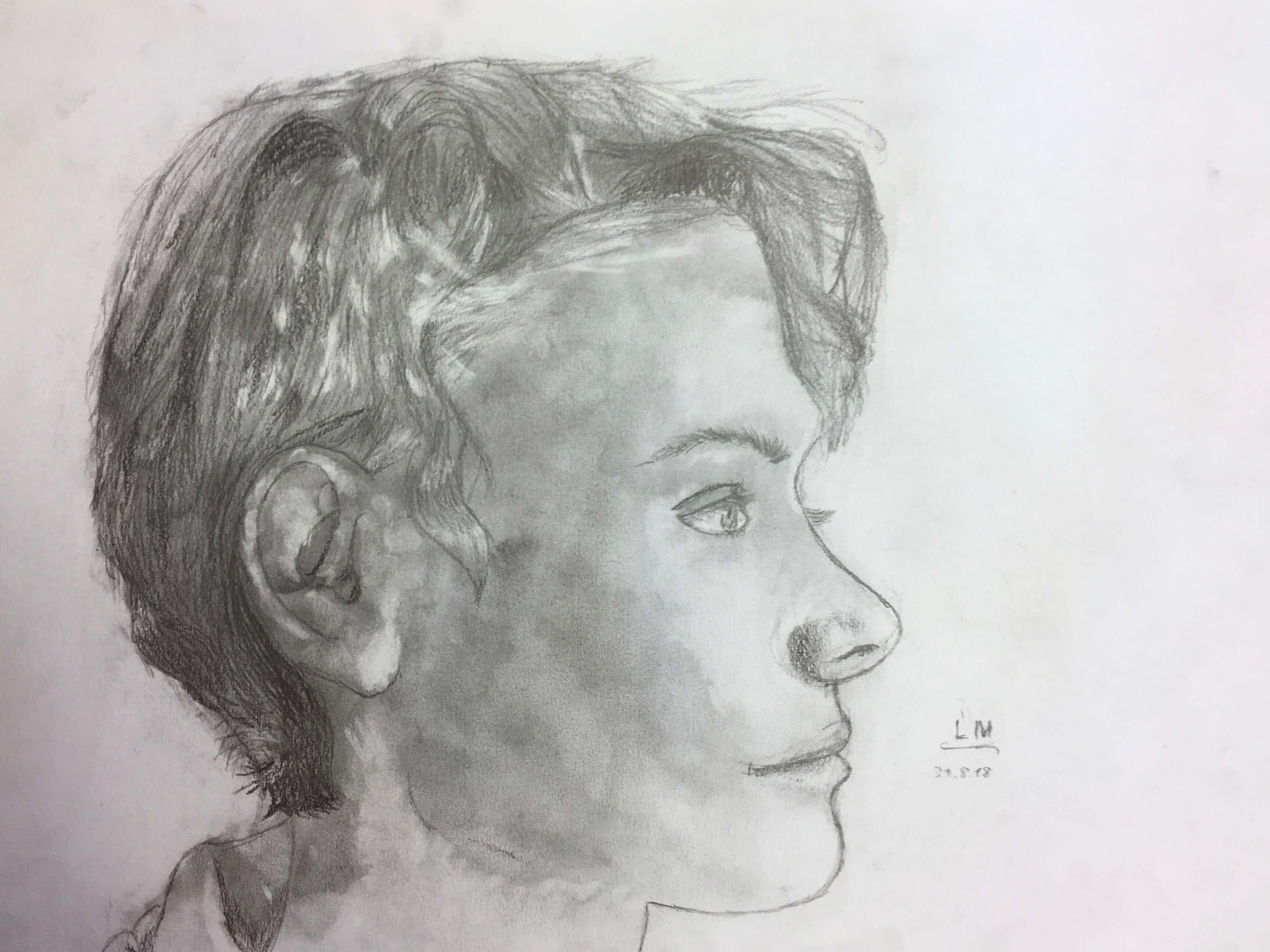 Lukas_Seitenportrait